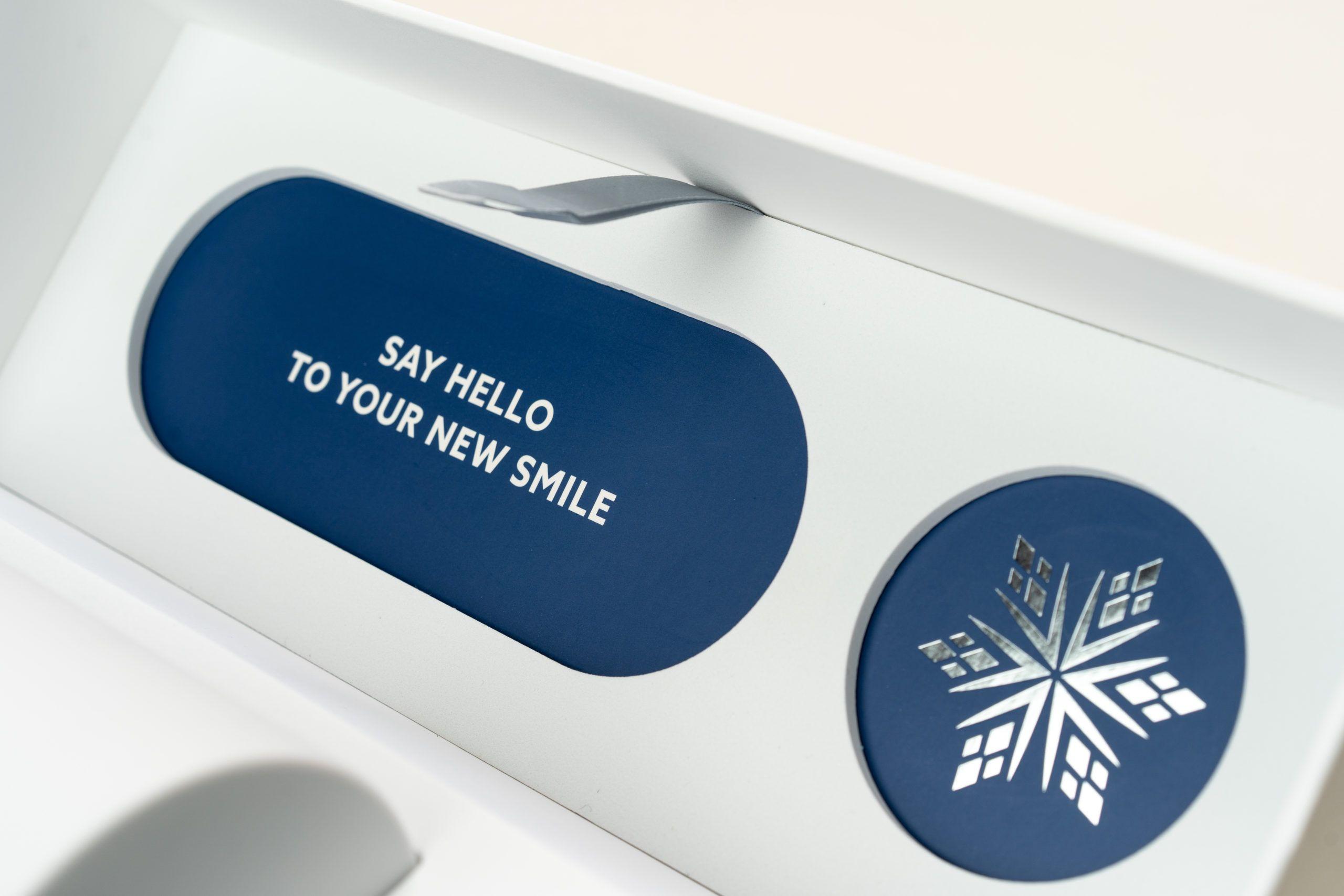 snow-say-hello-to-you-smile